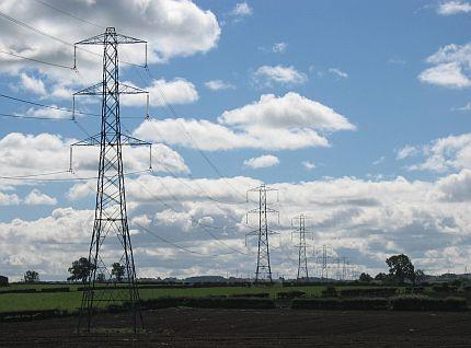 Overhead_powerlines