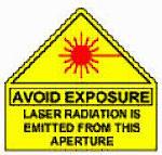avoid_exposure