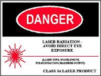 danger_sign