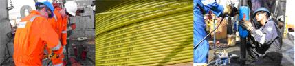 installing_fibre_optics