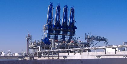Conocco_Phillips_LNG_Freeport420
