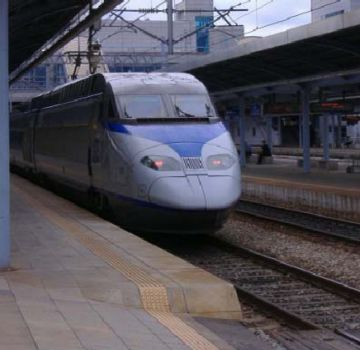 Railway_monitoring_1