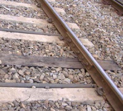 Railway_monitoring_2