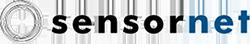 Sensornet Logo