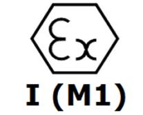 M1 designation